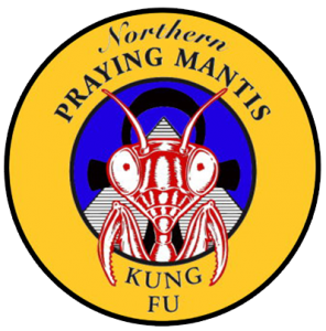 Northern Praying Mantis Kung-Fu